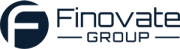 finovate group